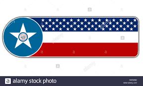 Flags Houston Flag Houston Stockfotos U0026 Flag Houston Bilder Seite 2 Alamy