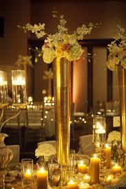 Tall Glass Vase Flower Arrangement 155 Best Vases Mercury Tall Etc Images On Pinterest Flower