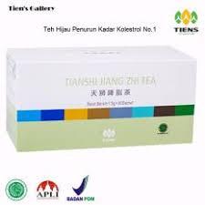 Masker Hijau 1 Box jual produk masker teh hijau murah daftar harga spesifikasi