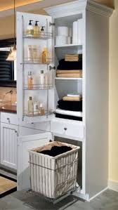 bathroom cabinet storage ideas tags bathroom laundry cabinet