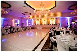 wedding halls in chicago seated capacity 800 to 1000 archives chicago wedding venues