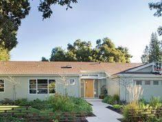 28 inviting home exterior color ideas paint color schemes
