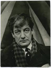 how to quit your job like sherwood anderson the best resignation