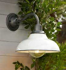 white exterior light fixtures carson 12 wall sconce entryway lighting industrial farmhouse and