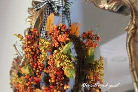 Fall Decor For The Home Spain Hill Farm October 2012