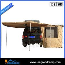 Retractable 4wd Awnings 4wd Car Awning Room 4wd Car Awning Room Suppliers And