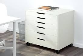 extra deep file cabinet extra deep file cabinet drawer units can be extremely useful when