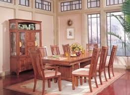 kathy ireland dining room set kathy ireland dining room table 34798 cssultimate com