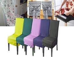 kitchen chair seat covers the 25 best dining chair seat covers ideas on for chairs
