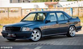 mercedes w190 mercedes w201 190 w mercedes w201 190 samochody