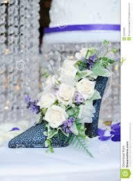 composition florale mariage composition florale en réception de mariage photos libres de