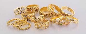 french designer jeweler