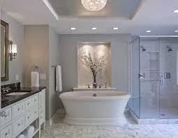 designing bathroom home and garden bathroom designs cool home decor