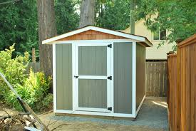 incredible sheds www shedsvictoria ca victoria bc tool sheds in