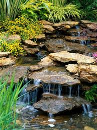 landscaping designs for backyard 51 front yard and backyard