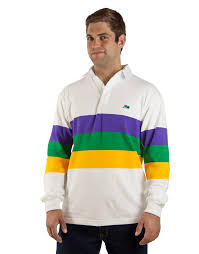 mardi gras sweatshirt mardi gras collection perlis clothing