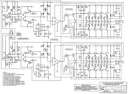marshall schematics power amp and psu schematic with 8x issue