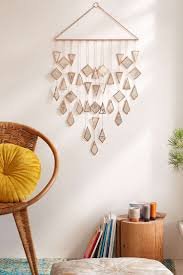 urban outfitters wall decor 114 best time to nest images on pinterest for the home