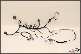 bmw wiring a seat three way light switch wiring diagram