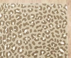 Leopard Area Rugs Walmart Opulent Leopard Area Rug Lovable 25 Rugs Walmart Rugs