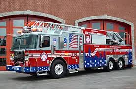 nassau county police exam jan 16th nys court officer nyc firefighter