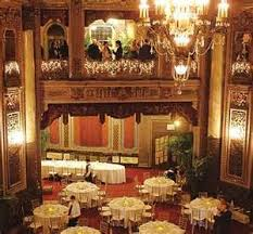 affordable wedding venues nyc affordable wedding venues in new york 28 images wedding venues