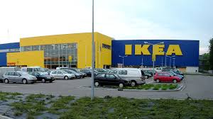 Ikea Taiwan Ikea To Build Affordable Housing To Combat High Rents The Big Issue