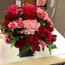 roberts flower shop florists 423 castroville rd san antonio