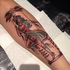 207 best tattoos images on pinterest tatoo spine tattoos and