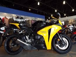 honda cbr motorcycle used 2008 honda cbr 1000rr motorcycles in san bernardino ca