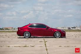 2016 lexus is350 lexus is 350 wallpapers pictures and images for desktop