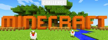Challenge Minecraft Minecraft Challenge