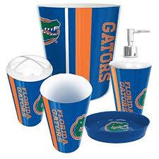 ohio state desk accessories florida gators bathroom decor shop florida gators cases on wanelo