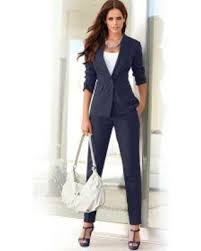 check out these cyber monday deals on pant suit size 14 blue