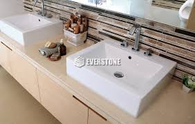 Euro Tiles And Bathrooms Natural Tones Everstone Tiles Available From Www Eurotiles Com Au
