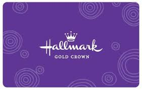 hallmark gift cards bulk fulfillment egift order