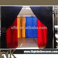 event direct decor sheer drapes for wedding sheer drapes for wedding suppliers and