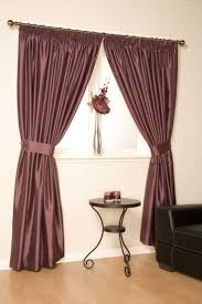 best 25 purple pencil pleat curtains ideas on pinterest modern