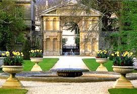 Botanical Gardens Oxford Oxford Botanic Gardens1 Original Jpg