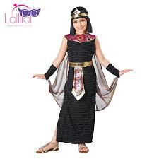 Lollipop Halloween Costume Cleopatra Costume Child Cleopatra Costume Child Suppliers
