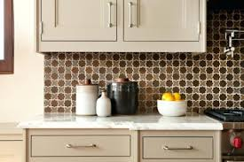 inexpensive backsplash ideas for kitchen simple backsplash ideas simple ideas simple kitchen ideas a simple