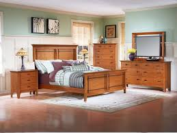 kathy ireland bedroom furniture for contemporary bedroom