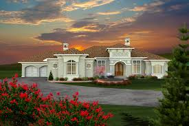 tampa florida style home plan 051d 0768 house plans and more