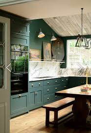 painting kitchen cabinets frenchic what do to with kitchen with no money mumsnet