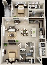 house plan designer free floor plan designer free inspirational sweet home 3d draw floor