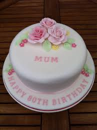 birthday cakes for best 25 birthday cakes for ideas on