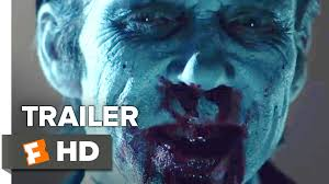 31 official trailer 2 2016 rob zombie horror movie youtube