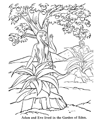 printable bible coloring pages kids coloring