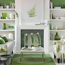 sage green living room ideas living room green living room walls wonderful sage green living