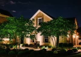Outdoor Up Lighting For Trees Dress Up Your Yard For Your Next Outdoor Outdoor Lighting